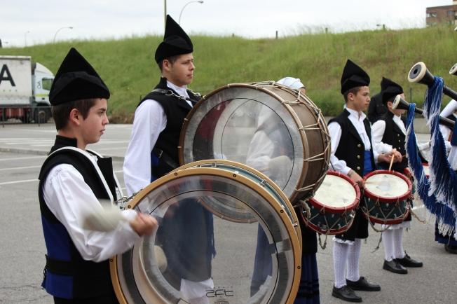 Feria band