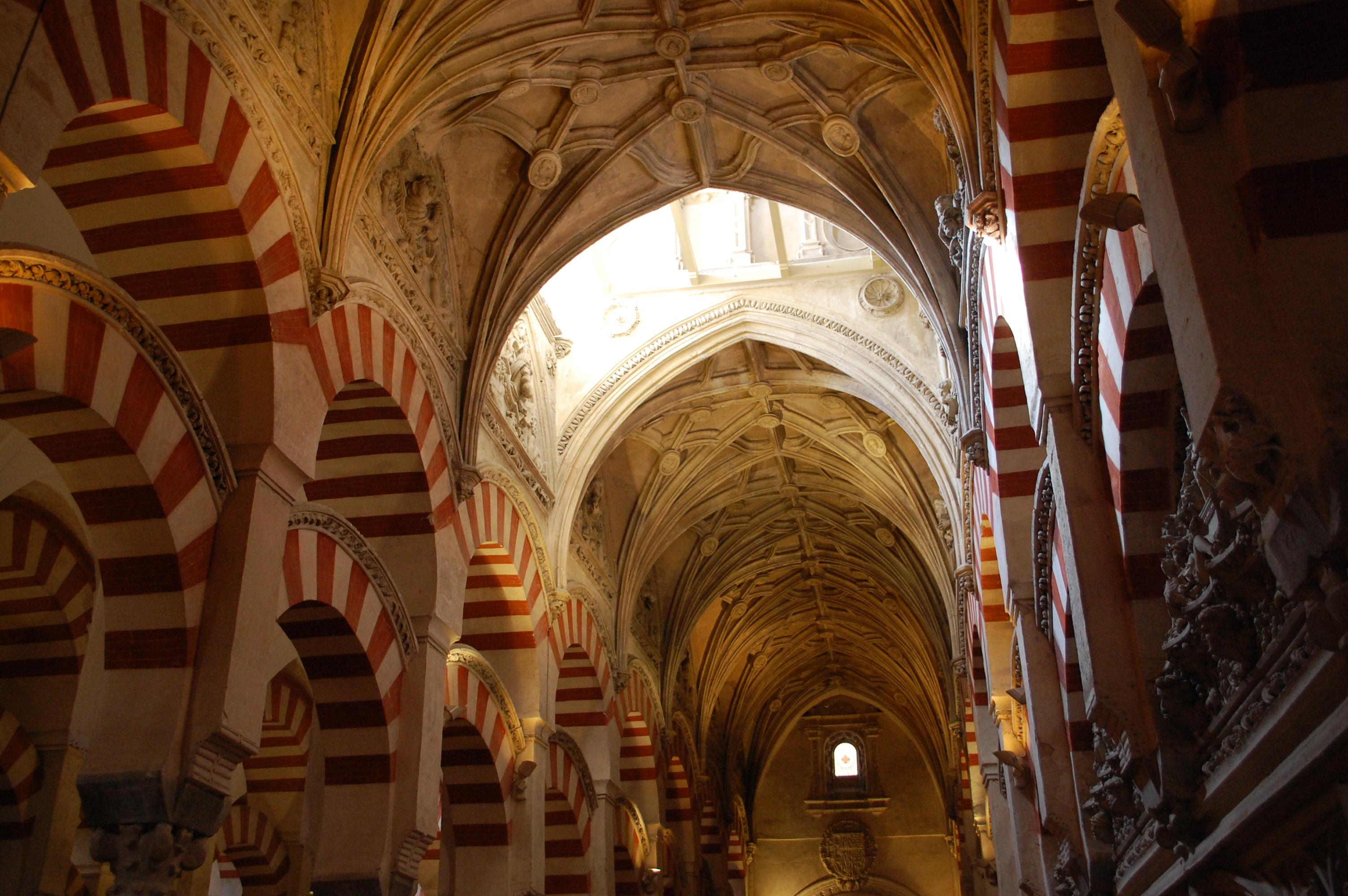 Spain  Temple U Abroad