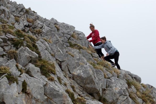 tuspain13-9climbing