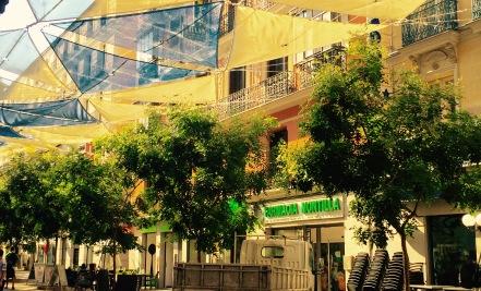 blog-calle 3