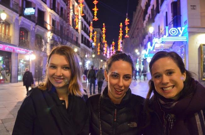 S171002_Spain_Exploring Madrid2_DanielleNanni.JPG