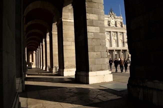 S171009_Spain_Royal Palace2_DanielleNanni.JPG