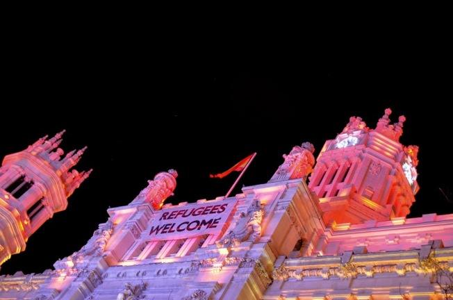 S171010_Spain_Madrid Evening_DanielleNanni.JPG