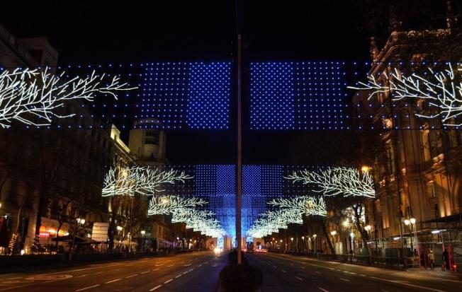 S171011_Spain_Madrid Evening2_Danielle.JPG