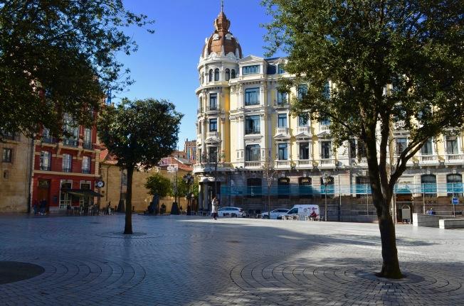 4063_Spain Spring 17_Danielle Nanni.jpg